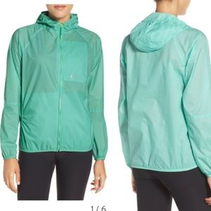 COTOPAXI Paray' Packable Ultra Light Active Jacket